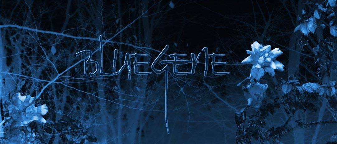 blueGene songs