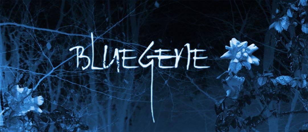 blueGene songs